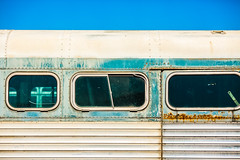 Transportation Department (Thomas Hawk) Tags: america california northerncalifornia usa unitedstates unitedstatesofamerica williams abandoned bus fav10 fav25