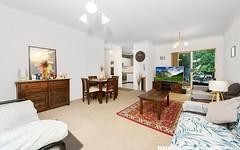 2/45-47 Fennell Street, North Parramatta NSW