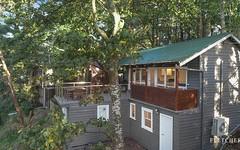 6 Bonza View, Kalorama VIC