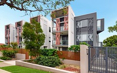 107/26-36 Cairds Avenue, Bankstown NSW