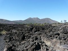 SSCNMs2018 (3) (jb10okie) Tags: sunsetcrater sunsetcraternationalmonument sunsetcratervolcano sunsetcratervolcanonationalmonument nps nationalmonuments america arizona vacation volcano lavaflow hiking trails travel trip spring 2018