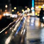 Rainy night thumbnail
