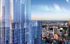 Level 58/224 La Trobe Street, Melbourne VIC