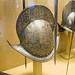 Fancy helmet