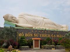 To Phnom Penh 4