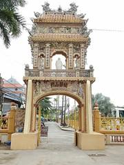 To Phnom Penh 6