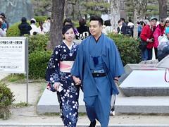 20190401_153042-P1430832 (dudegeoff) Tags: osaka japan 2019 april osakacastle 20190323b0401bkixosakacastle