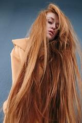 DSCF4999-Edit-2 (KirillSokolov) Tags: girl portrait redhead redhair fujifilm fujifilmru xtrance mirrorless street longhair hair russiangirl девушка портрет дневнойсвет рыжая фуджи беззеркалка россия иваново длинныеволосы ширик 18mm
