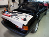 Toyota Celica T16 Cabrio Verdeck 1986 -1989