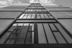 """Dow to win."" (Frederik0711) Tags: architecture building buildings black white blackandwhite blackandwhitephotography blackwhite window windows denmark danmark copenhagen københavn sony sonycamera sonya7rii sonya7r2 a7rii a7r2 sonyzeisslens sonyzeiss sonyzeiss1635mm sonyzeiss1635mmf4 1635mm 1635 1635mmf4 sonyzeissvariotessartfe1635mmf4zaoss architecturephotography street streets streetphotography"