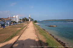 IMG_7594.jpg (Dhammika Heenpella / CWSSIP Images of Sri Lanka) Tags: පහන්කුළුන lighthouse galle කොටුබැම්ම ශ්රීලංකාව historicallandmark srilanka ගාලුකොටුව dhammikaheenpella traveldestination ශ්රීලංකාවේෆොටෝ ධම්මිකහීන්පැල්ල placesofinterest ගාල්ලබලකොටුව gallefort ල්යිට්හවුස් ගාල්ල ශ්රීලංකාවේචායාරූප imagesofsrilanka