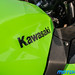 Kawasaki-Ninja-400-12