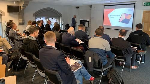 AGM 2019 Company Visits (25)