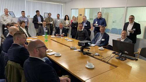 AGM 2019 Company Visits (21)