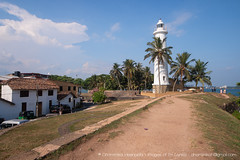IMG_7599.jpg (Dhammika Heenpella / CWSSIP Images of Sri Lanka) Tags: පහන්කුළුන lighthouse galle කොටුබැම්ම ශ්රීලංකාව historicallandmark srilanka ගාලුකොටුව dhammikaheenpella traveldestination ශ්රීලංකාවේෆොටෝ ධම්මිකහීන්පැල්ල placesofinterest ගාල්ලබලකොටුව gallefort ල්යිට්හවුස් ගාල්ල ශ්රීලංකාවේචායාරූප imagesofsrilanka