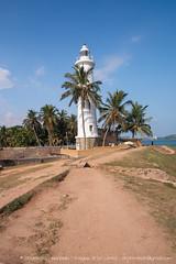 IMG_7603.jpg (Dhammika Heenpella / CWSSIP Images of Sri Lanka) Tags: පහන්කුළුන lighthouse galle කොටුබැම්ම ශ්රීලංකාව historicallandmark srilanka ගාලුකොටුව dhammikaheenpella traveldestination ශ්රීලංකාවේෆොටෝ ධම්මිකහීන්පැල්ල placesofinterest ගාල්ලබලකොටුව gallefort ල්යිට්හවුස් ගාල්ල ශ්රීලංකාවේචායාරූප imagesofsrilanka