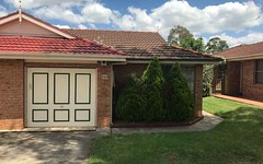 110 Green Valley Road, Green Valley NSW