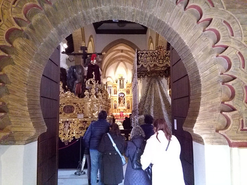 """Iglesia de Santa Catalina • <a style=""""font-size:0.8em;"""" href=""""http://www.flickr.com/photos/124554574@N06/47568475452/"""" target=""""_blank"""">View on Flickr</a>"""