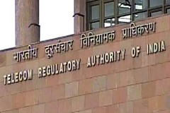 Three Smartphone Apps From TRAI To Track Call and Data Quality (utkarshasingroul@yahoomail.com) Tags: trai india application authority call smartphone datatrack information android dataquality