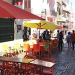 Old Town San Juan ~ Puerto Rico thumbnail