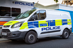 Metropolitan Police - Ford Transit TSG Support (FrogFootTV) Tags: metropolitanpolice metpolice londonpolice fordtransitcustom fordtransit emergencyvehicles policecar policecars emergencyvehicle policevehicle policevehicles fordpolice 999vehicles 999vehicle police car vehicles emergency 999 112 rescue cop cops coppers ford transit custom