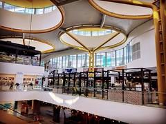 Sunway Velocity Mall Lingkaran SV, Sunway Velocity, Jalan Cheras, Maluri, 55100 Kuala Lumpur, Wilayah Persekutuan Kuala Lumpur 03-2786 3970 https://maps.app.goo.gl/3pkMi  https://foursquare.com/soonlung81  https://maps.app.goo.gl/CPWsi  Transportation ser (soonlung81) Tags: 건물들 byggnad semester reizen 여행 viaggio здание 建築物 malaysia vakantie holiday asian batiment building 馬來西亞 การเดินทาง 휴일 trip fiesta vacances سفر 亞洲 อาคาร путешествие costruzione 建物 traveling 度假 旅行 voyage عطلة праздник vacanza bâtiment gebäude resa asia วันหยุด ホリデー viaje reise urlaub travel edificio