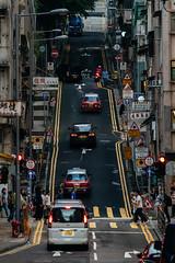 DSC03309 (CMGS1988) Tags: 香港