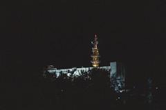_MG_3204 (waychen_c) Tags: philippines ph visayas centralvisayas bohol provinceofbohol panglaoisland panglao municipalityofpanglao alonabeach night nightscape cebutour2019 菲律賓 維薩亞斯 維薩亞斯群島 中維薩亞斯 保和 保和省 邦勞島 邦勞 阿羅那海灘 海灘 2019宿霧旅行 南洋
