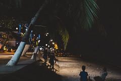 _MG_3217 (waychen_c) Tags: philippines ph visayas centralvisayas bohol provinceofbohol panglaoisland panglao municipalityofpanglao alonabeach coast coastline beach night nightscape tree coconuttree cebutour2019 菲律賓 維薩亞斯 維薩亞斯群島 中維薩亞斯 保和 保和省 邦勞島 邦勞 阿羅那海灘 椰子 椰子樹 海灘 2019宿霧旅行 南洋