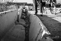 La Enramada #street #photo  #photos  #pics #picture #pictures #snapshot #art #beautiful #instagood #picof #composition #focus # #moment (regaf82) Tags: street photo photos pics picture pictures snapshot art beautiful instagood picof composition focus moment
