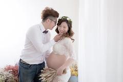 IMG-8-2 (anitana) Tags: anitana 女攝影師 阿妮塔 孕婦寫真 新生兒寫真 寶寶寫真 親子寫真 兒童寫真 全家福 台中 maternity family newborn baby kids photography