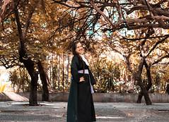 Modelo Keila (Kennedy Aguiar Fotografia) Tags: keila maracana cederj pedagogia angra rio de janeiro formanda ensaio feminino formatura kennedy