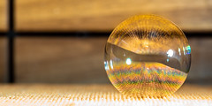 Lovely Bubbles. (CWhatPhotos) Tags: cwhatphotos camera photographs photograph pics pictures pic picture image images foto fotos photography artistic that have which contain flickr olympus prime lens view bubble sop soapy bubbles blow macro em5 mkll 60mm closeup close up colors color colours colour shadow light