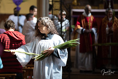 _MG_0024 (redroofmontreal) Tags: red palmsunday stjohntheevangelist saintjohntheevangelist church christian anglican anglocatholic highanglican montreal janetbest janetbestphoto mass churchservice