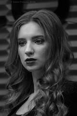 IMG_4825_1 (shadowtony) Tags: forum exhibition girls girl photoforum model moscow crocusexpo девушки фотофорум фотомодели