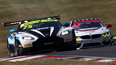BritishGT2018_Brands_E_15 (andys1616) Tags: british gt championship brandshatch kent august 2018