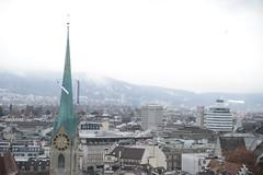 DSC_2874 (ryanlammi) Tags: zurich switzerland europe