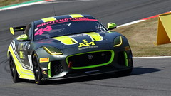 BritishGT2018_Brands_D_24 (andys1616) Tags: british gt championship brandshatch kent august 2018