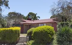 7 Meg Court, Aberfoyle Park SA