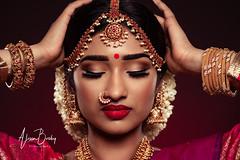 Go East (busby144) Tags: indianbridalphotography weddingphotographer varadasethu