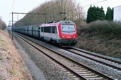 F36003--09-02-2005--2043 (phi5104) Tags: treinen trains belgië belgique sncf