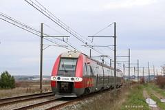 SNCF 27899 Périès 15-12-2018 (Alex Leroy) Tags: sncf 27899 périès 15122018