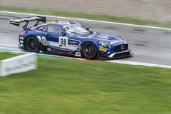 Blancpain 2019 Monza Eni Circuit Mercedes AMG (mpresa73) Tags: blancpain monzaenicircuit gt3 race autodromomonza monza olympus mercedesamg