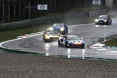 Blancpain 2019 Monza Eni Circuit - Race (mpresa73) Tags: blancpain monzaenicircuit gt3 race autodromomonza monza olympus ascari