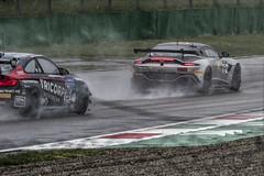 Blancpain 2019 Monza Eni Circuit (mpresa73) Tags: blancpain monzaenicircuit gt3 race autodromomonza monza olympus