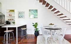8/34 Pacific Street, Manly NSW