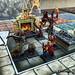 HeroQuest game scene (3)