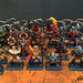 HeroQuest finished monsters and heroes 2019 (3)