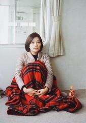 olympus penFT (haco-otoko) Tags: analog filmisnotdead フィルム film olympus 35mm penft