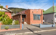 122 Hill Street, West Hobart TAS